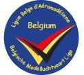 LBA-BML-circle.jpg