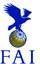 logo_fai_02_coul.jpg