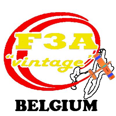 logo vintage f3a kwik.png